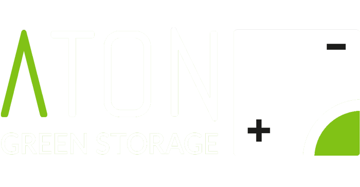 ATON Power Storage (Ireland)